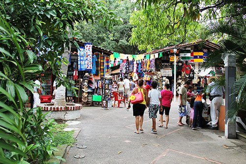 Rio-Cuale-Flea-Market-Puerto-Vallarta1