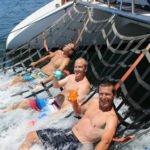 Vallarta Yacht Company - Sailing Fun
