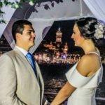 Vallarta Yacht Company - Wedding Charters