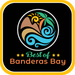Best-of-Banderas-Bay-icon