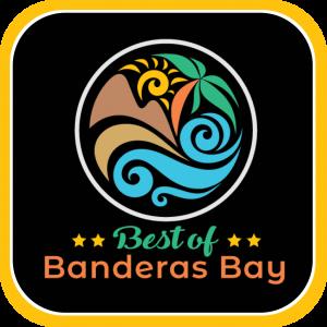 Best of Banderas Bay icon