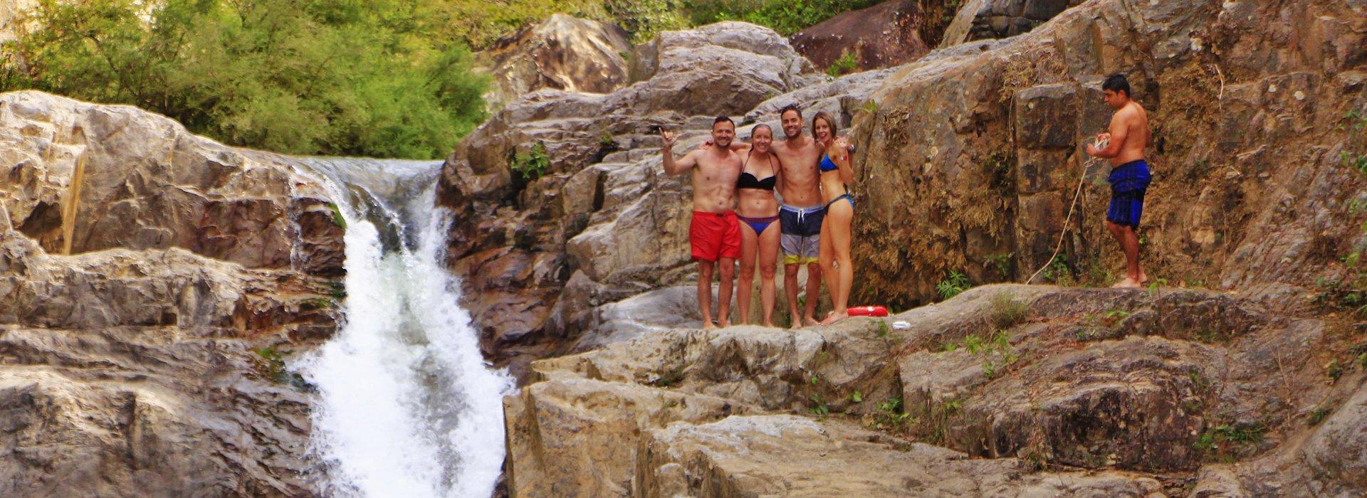 waterfalls pv2 2
