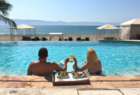 Best-of-Banderas-Bay---accomodations