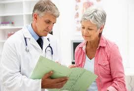 Healthcare-on-Banderas-Bay