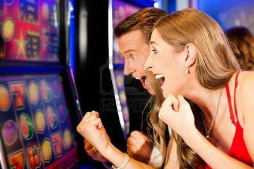 casino_puerto_vallarta