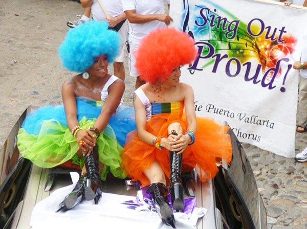 prideparadevallarta2