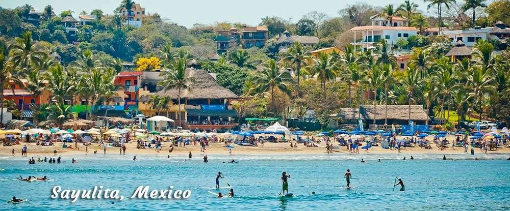 Sayulita,-Mexico