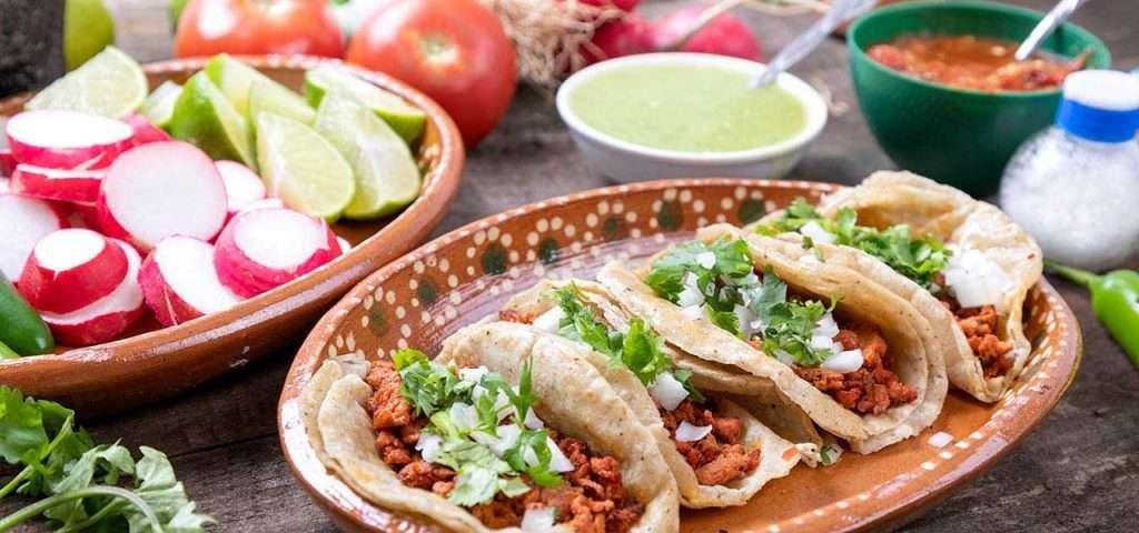 tacos-in-Puerto-Vallarta