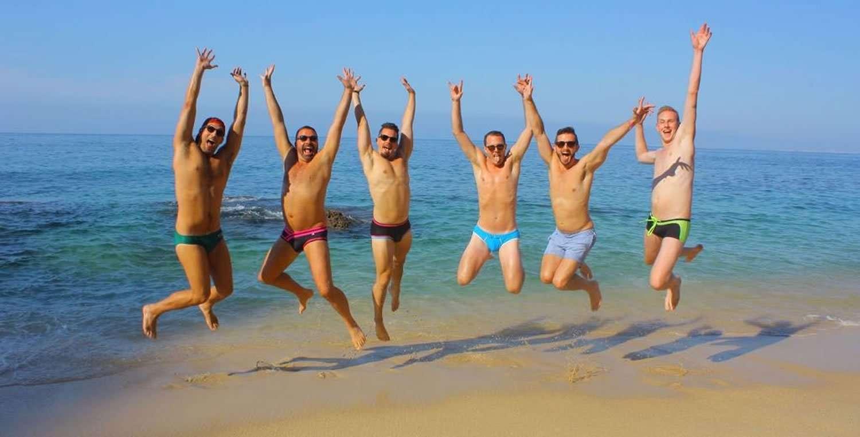 Gay-Beach---Puerto-Vallarta--Best-of-Banderas-Bay