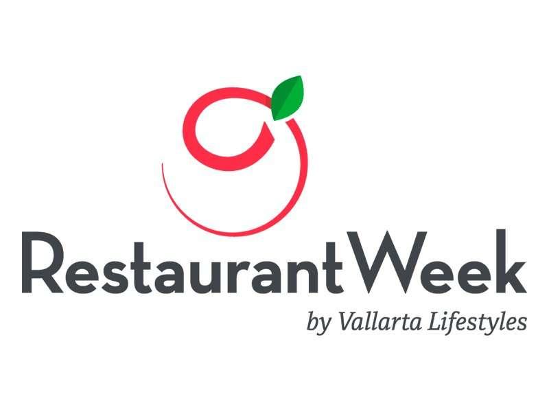 Puerto-Vallarta-Restaurant-Week-2019