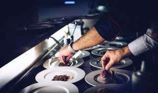 Restaurant-Week---Puerto-Vallarta---Best-of-Banderas-Bay