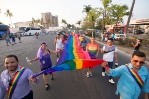 vallarta pride best of banderas bay