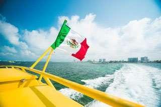 Best of Banderas Bay - summertime Puerto Vallarta