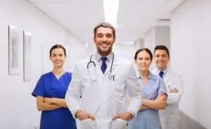 Medical Tourism to Mexico