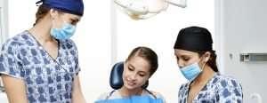 Dental Care in Banderas Bay