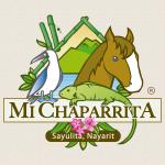 Rancho Mi Chaparrita