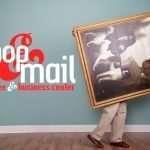 iShop & Mail