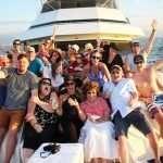 Yacht Charters Puerto Vallarta