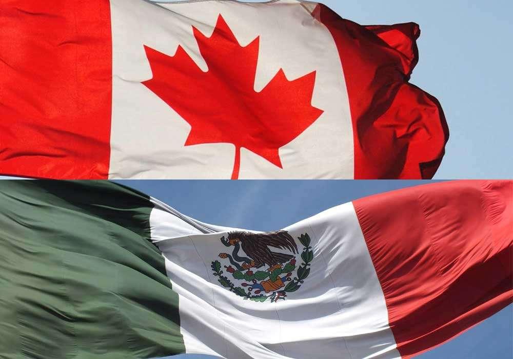 Canada-Day-Mexico