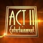 Act II Theatre