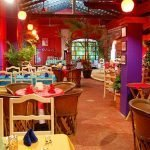 Casa Traditional -THE COCINA YOU CAME TO MEXICO FOR