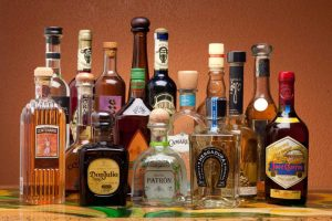 The Best Tequilas in Mexico - Best of Banderas Bay