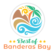 Best of Banderas Bay Logo