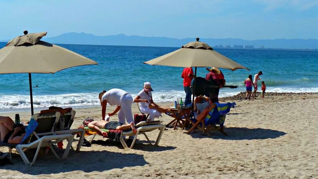 Beach-Massages-Playa-Los-Muertos-Puerto-Vallarta