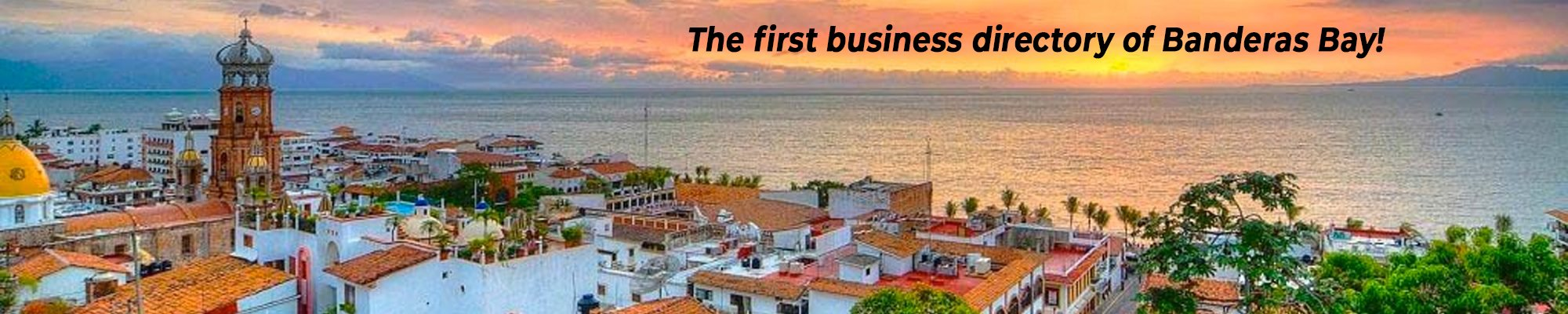 Best-of-Banderas-Bay-Business-Directory