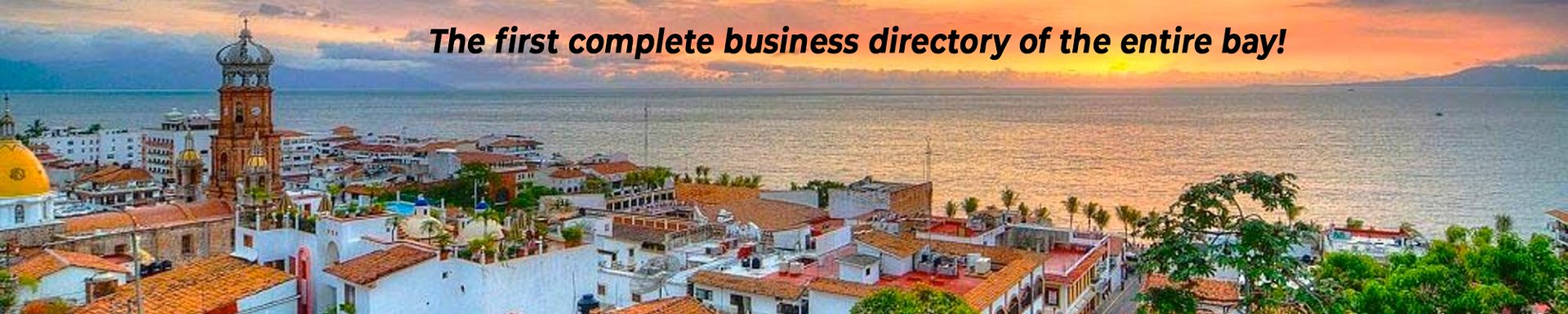 Best of Banderas Bay Business Directory