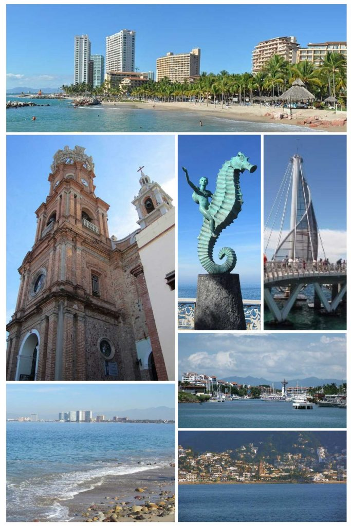 Puerto_Vallarta_Mexico