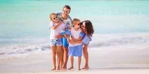 puerto-vallarta-safe-for-families