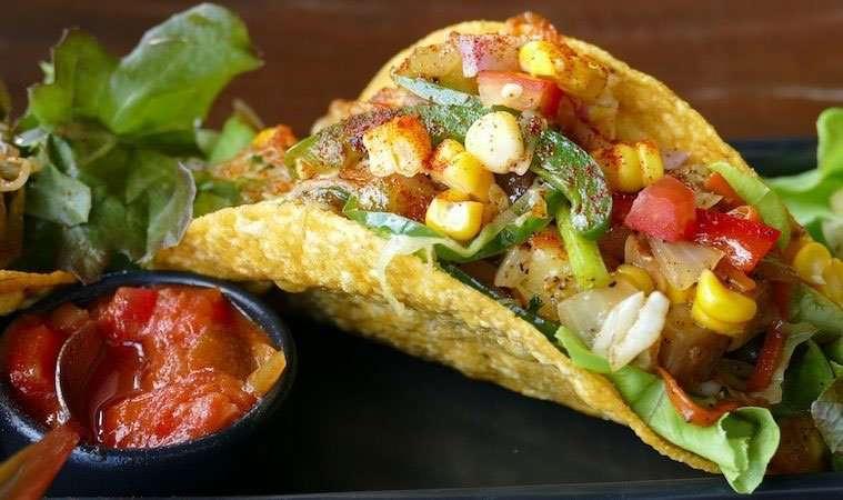 tacos-Puerto-Vallarta1