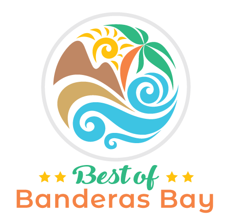 BBB Logo 2