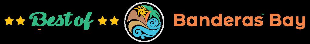 BBB Logo 2Hc
