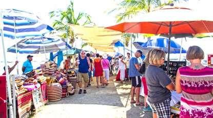 La-Cruz-Sunday-Market2