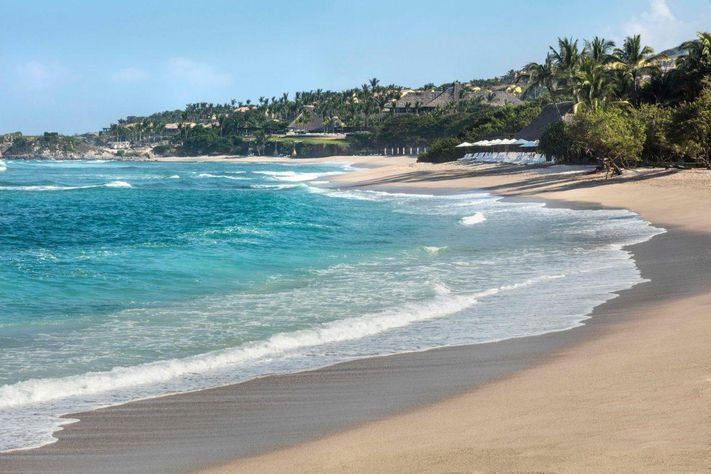 Punta-Mita-Beach