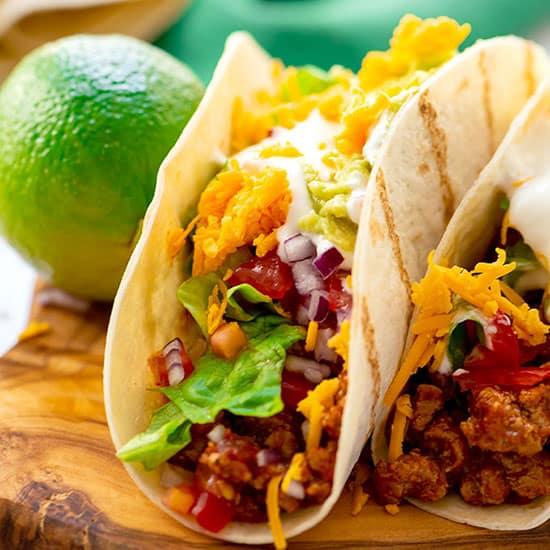The-Best-Classic-Tacos