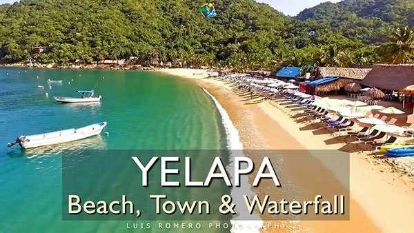 Yelapa-Beach1