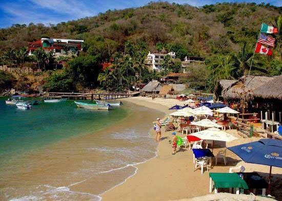 boca-de-tomatlan-beach-2