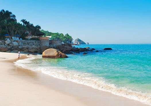 playa-palmares