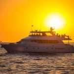 Punta Mita Yacht Charters
