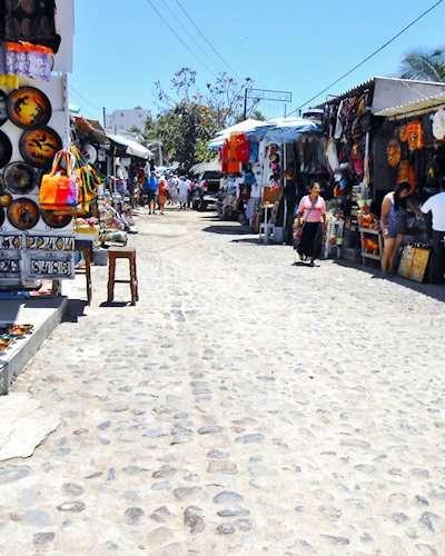 The Best of Banderas Bay,Bucerias