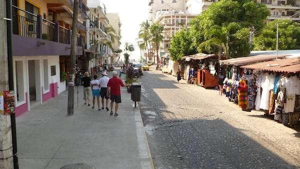 basilio-badillo-street