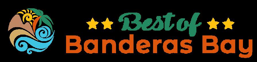 BBB Logo H_V3