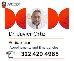 Ad_Dr Ortiz
