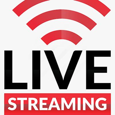 livestream400x