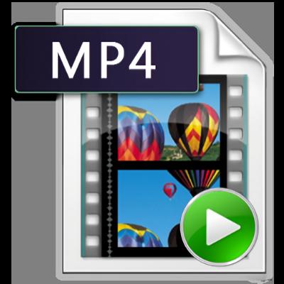 mp4-400x