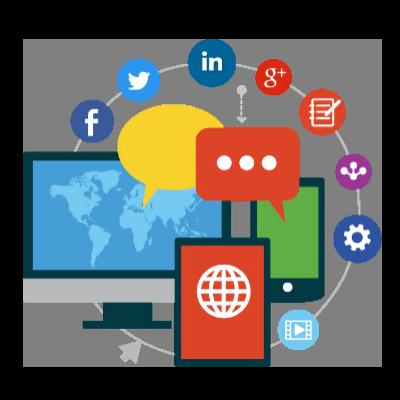social-media-400x