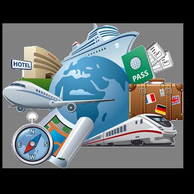 travel- 400x